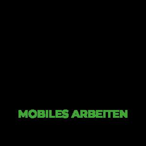 9. Mobiles Arbeiten