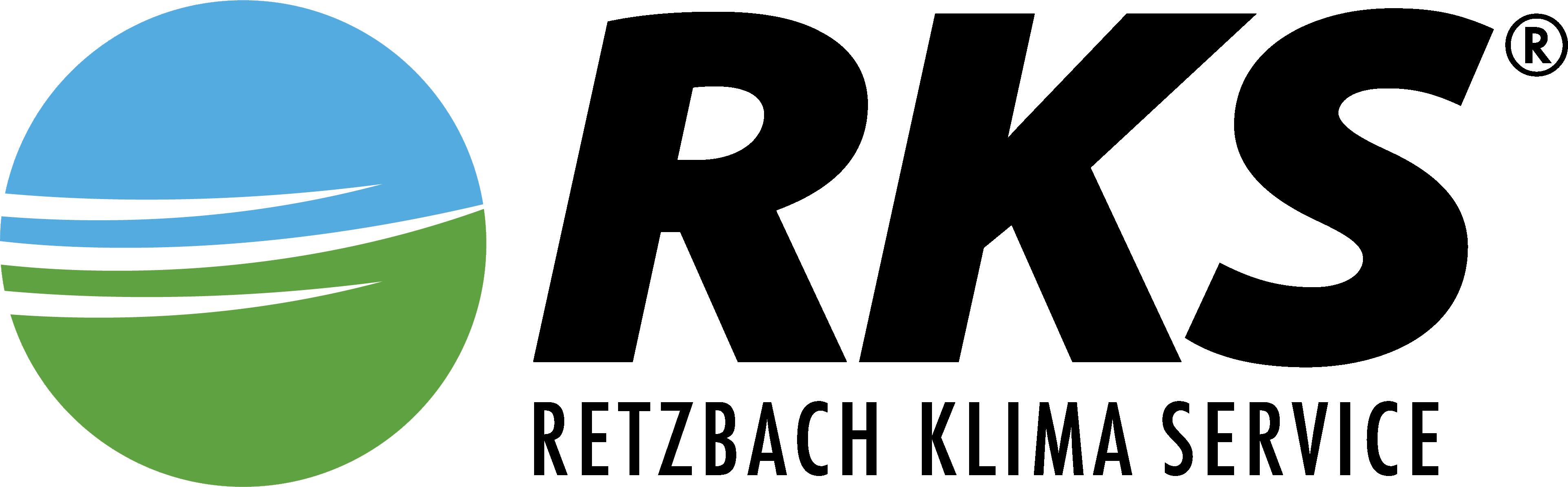 RKS_logo_4c